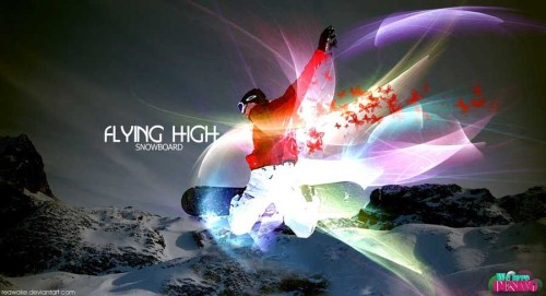 Flying_High_Snowboard_by_Reawake