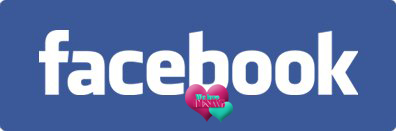 We Love Desing en Facebook